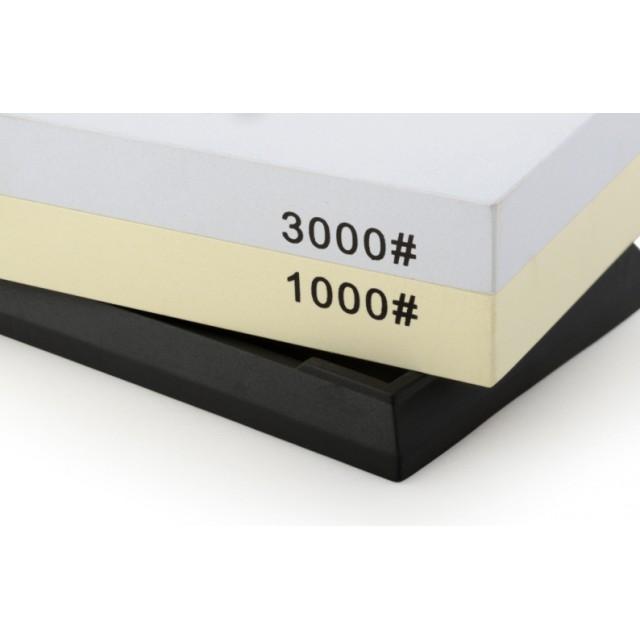 erre à aiguiser éco Keep Sharp 1000/3000
