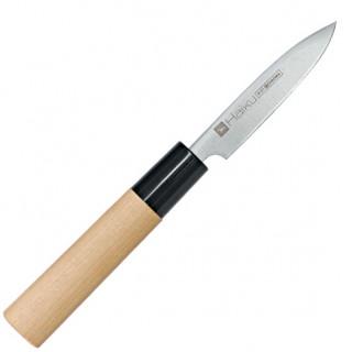 Couteau d'office petit...