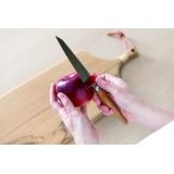 Kasane couteau utilitaire 12,5cm