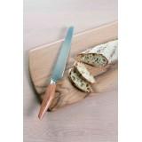 Kasane Couteau à pain japonais 21cm
