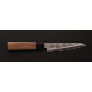 Couteau universel 15 cm Okeya Tsuchime