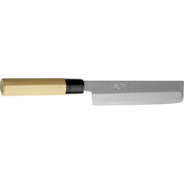 Couteau Usuba 18cm - Masahiro Tokujyo 15839