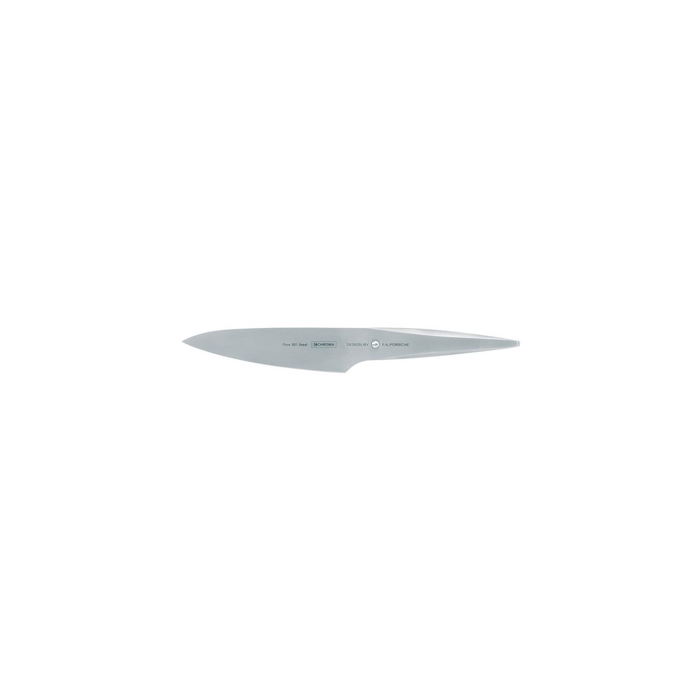 Couteau universel 14.2cm P04