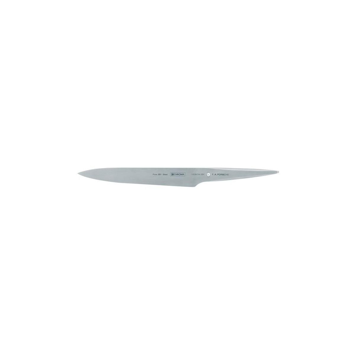 Couteau à découper 19.3cm P05