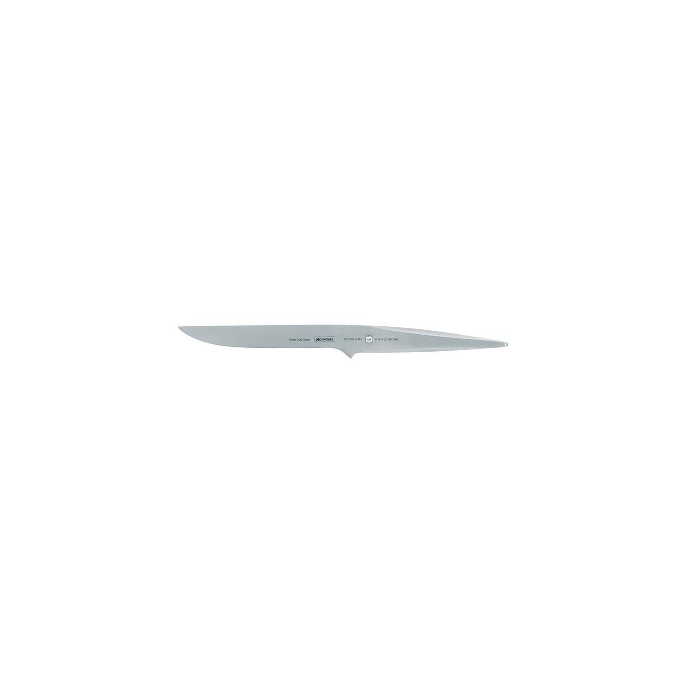 Couteau à désosser 14cm P08