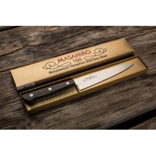 Couteau utility 15 cm 14004