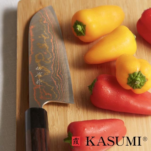 Kasumi Rainbow Ambiance 2