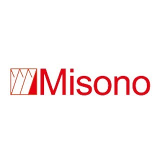 Misono
